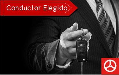 Conductor Elegido  Motel Ibiza Medellin